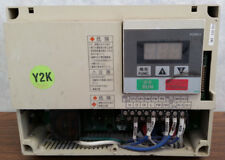 HITACHI K100-037LF INVERTER