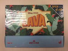 Hot Toys COS 276 Cosbaby LAVA Uku and Lele NEW