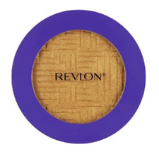 Revlon Electric Shock Highlighting Powder #301 Light It Up