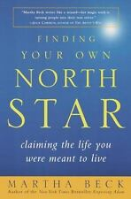 Finding Your Own North Star: Claiming th