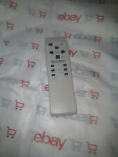 Kenmore Air Conditioner AC Remote