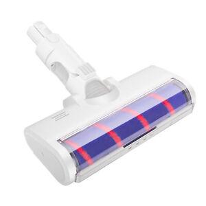 Staubsauger Pinsel Kopf Rolle Pinsel für  V8/V9/V9B/V10/V11, leicht Ersetzt,