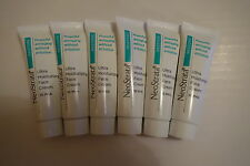 NeoStrata Ultra Moisturizing Face Cream PHA 10  10g / 0.35oz (set of 6 samples)