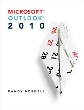 Microsoft Outlook 2010-ExLibrary