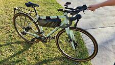 Specialized Sequoia Elite Road Bike - designed in California
