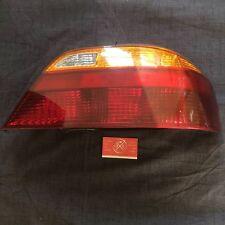 99 01 Acura 3 2tl Oem Tail Light Right Penger Side Ua4 Tl 2000 Usdm