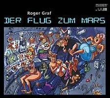 Various - Philip Maloney und Der Flug Zum Mars