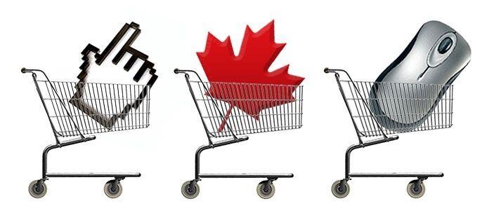 canadian_FreeShipping