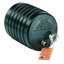 """Cherne® 041-386 8"""" Test-Ball® Plug, 041386 / 41386 - Oatey"""