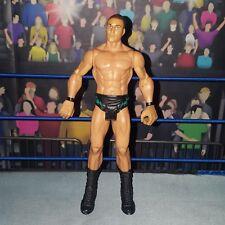Randy Orton - Flexforce Series - WWE Mattel Wrestling Figure