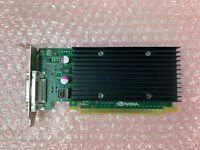 PNY NVIDIA Quadro NVS 300 PCI-E VCNVS300X16V2-T 512MB PCI-E No Adapter
