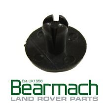 Wheelarch Spat Clips (Pack of 10) - Land Rover Defender - AFU1075
