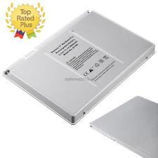 """Battery for Apple MacBook Pro 17"""" MA611J/A MA611KH/A MA611LL/A MA611X/A MA897*/A"""