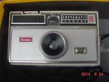 Vintage 1963 Kodak Instamatic 100 Camera Outfit with Original Box Photography