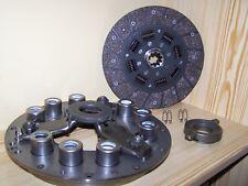 Unimog 404 Clutch Kit Disque Plaque Plaque de pression et release bearing-Neuf