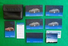 2013 13  Honda Accord Sedan Owners Manual, Navigation Manual Near New, B47A