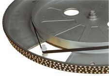 Soundlab Replacement Turntable Drive Belt (Diameter (mm) 195)