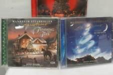 Mannheim Steamroller 2 Christmas CDS