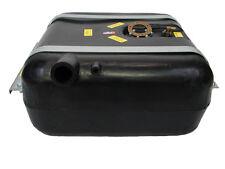 JEEP JEEPSTER COMMANDO 14 GALLON NEW GAS TANK W STRAPS REAR FILL STYLE