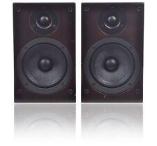 Philips MBD3000 Lautsprecher
