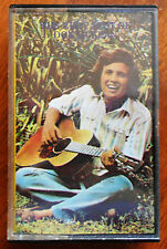 Don McLean-The Very Best of  Cassette Made in Singapore TC-UAG 30314