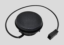 VW Touran 1T Original Lautsprecher Freisprechanlage Telefon 8D0035411