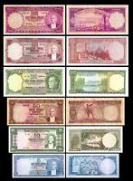 2x 5 - 500 Lira - 1951 - 1965 - Atatürk 5. Ausgabe - Reproduktion - 05
