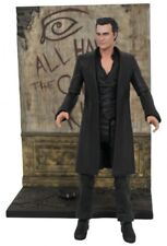 The Dark Tower Seect Man in Black Action Figure