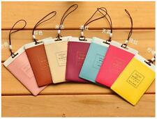 Luggage Suitcase Tags Good Colors to Identify Bags - Wholesale lot of 40