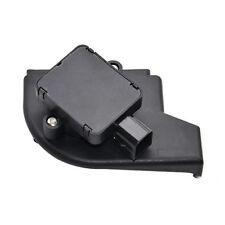 Potentiometre d'accélérateur capteur de position de pédale 2.0 Hdi = 9643365680