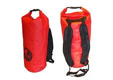 imperméable sac étanche transport sac rembourré sac à dos Sangles. 45 L