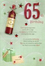 Cartes de vœux et papeterie anniversaire