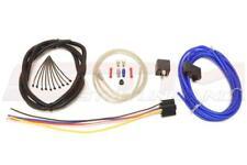 STM Fuel Pump Rewire Kit