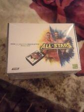 Xbox 360 WWE All Stars Brawl Stick BRAND NEW