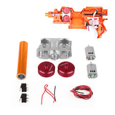 Worker Mod Motor flywheel Cage Strength Update Kit for STRYFE/Rapidstrike