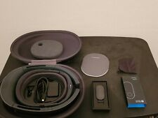 Microsoft Hololens Development Edition - AR Headset - Clicker