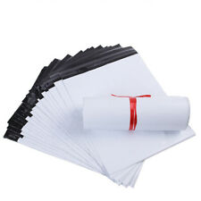 Poly Mailers Shipping Envelopes Self Sealing Plastic Mailing Bags Courier Bags