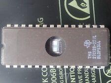 TMS27C128-25JL EPROM par Texas-x 1 pièces