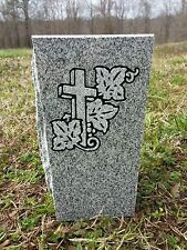 Other Funeral Amp Cemetery In Type Vase Ebay