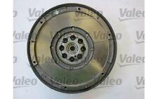 VALEO Volante motor MERCEDES-BENZ CLASE C E SEAT VOLKSWAGEN SHARAN 836065