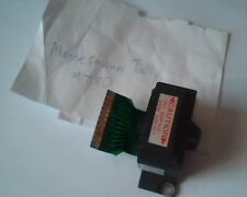Manesmann Tally MT80 - Printhead vintage 9-pin impact printer part