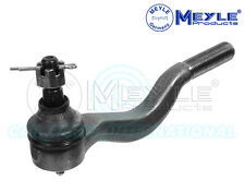 Meyle Tie / Track Rod End (TRE) inner Front Axle Right Part No. 32-16 020 0003