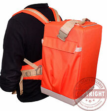 TPI FIELD CASE,BACKPACK FOR TOTAL STATION,GPS,SURVEYING,TOPCON,SOKKIA,LEICA,SECO