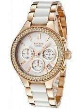 474d29bb83c9f Women's Watches for sale | eBay