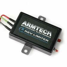 Armtech Panel Mounted Rev Limiter - Race/Rally/Motorsport