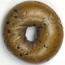 New listing 1 Doz Fresh New York City Blueberry Bagels 1800nycbagels 1dz $23.98