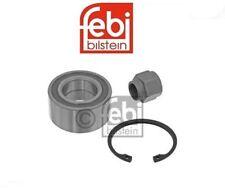 22006 Kit cuscinetto ruota (FEBI)