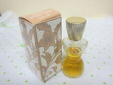 Avon Cologne Petite OCCUR! .5 FL OZ IN ORG. BOX VINTAGE