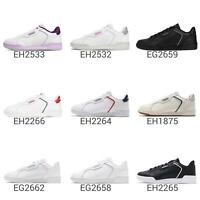 adidas Roguera Mens Womens Casaul Lifestyle Shoes Sneakers Pick 1