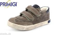 Primigi Schuhe für Jungen aus Leder mit 32 Größe